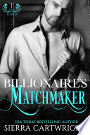 Billionaire s Matchmaker