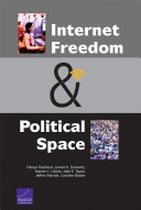 Internet Freedom and Political Space