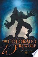 The Colorado Werewolf