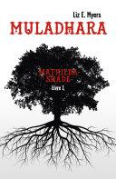 Muladhara Pdf/ePub eBook