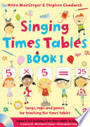 Download Singing Times Tables Pdf