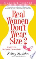 Real Women Don t Wear Size 2