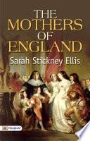 The Mothers of England Pdf/ePub eBook
