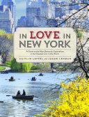 In Love in New York