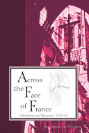 Pdf Across the Face of France