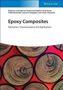 Epoxy Composites
