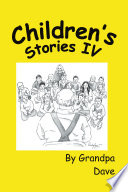 Children's Stories IV