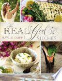 The Real Girl S Kitchen Book PDF