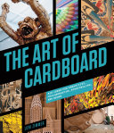 Pdf The Art of Cardboard Telecharger