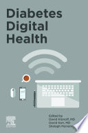 Diabetes Digital Health