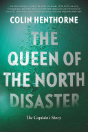 The Queen of the North Disaster Pdf/ePub eBook