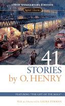 41 Stories Pdf/ePub eBook