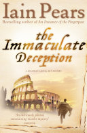 The Immaculate Deception Pdf/ePub eBook