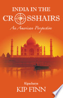 India In The Crosshairs Book