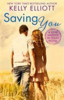 Saving You