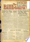 16 dec 1957