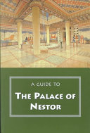 A Guide to the Palace of Nestor