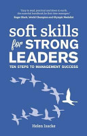 Soft Skills for Strong Leaders