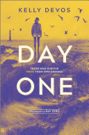 Day One [Pdf/ePub] eBook