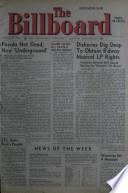 29 aug 1960