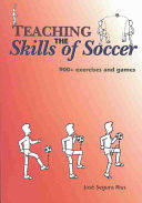 Teaching the Skills of Soccer