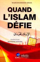 Pdf QUAND L'ISLAM DEFIE Telecharger
