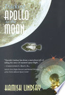 Tracking Apollo To The Moon Book