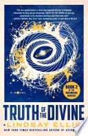 Truth of the Divine Book PDF