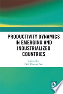 Productivity Dynamics in Emerging and Industrialized Countries