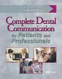 Dental Practice Tool Kit