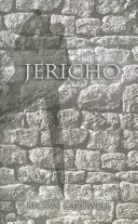 Read Online Jericho For Free