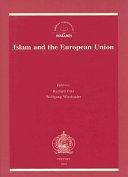 Islam and the European Union