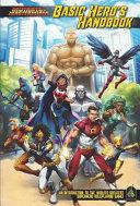Mutants   Masterminds
