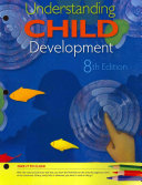 Cengage Advantage Books  Understanding Child Development
