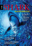 Shark Handbook [Pdf/ePub] eBook