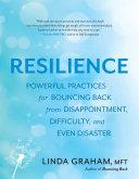 Resilience Pdf/ePub eBook