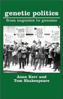 Genetic Politics