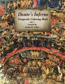 Dante s Inferno the Divine Comedy