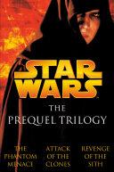 Pdf Star Wars