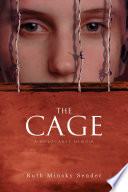 The Cage Book PDF