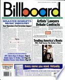 Sep 29, 2001