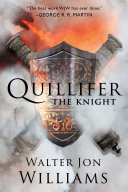 Quillifer the Knight [Pdf/ePub] eBook