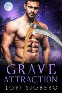 Grave Attraction Pdf