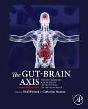 The Gut-Brain Axis
