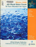 Official Delegate Publication
