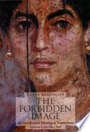 The Forbidden Image Pdf/ePub eBook