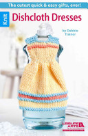 Read Online Dishcloth Dresses For Free