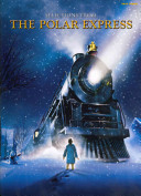 Selections From The Polar Express Book PDF