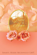 There Is Hope ebook