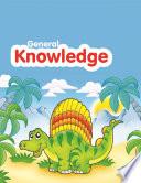 L.K.G General Knowledge